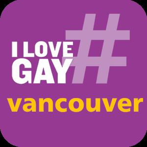 Lesbian sex trailer video
