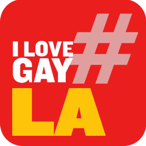 club la gay ca Health