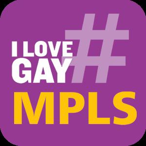 lesbian bars minneapolis