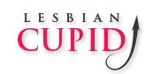 lesbiancupid