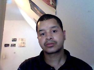 jamie rodriguez jr