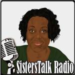SistersTalk
