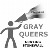 GRAY QUEERS