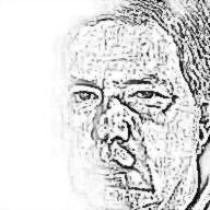 Raymond Jarvis III