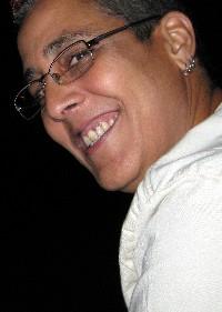 Carmen Cordero