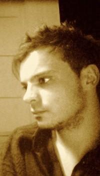 Jonathan Longo