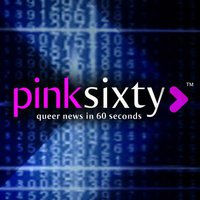 PinkSixtyNews