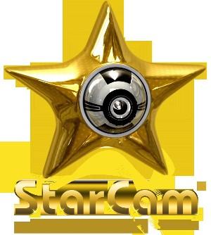Michelle StarCam