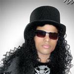 Jackson Willi