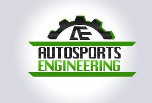 Autosportsengineering