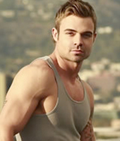 gay male massage indianapolis