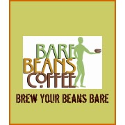 Bare Beans Organic Coffee Roaster