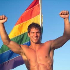 GayTravel