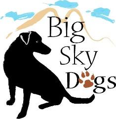 Big Sky Dogs