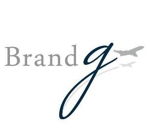 BrandG Vacations