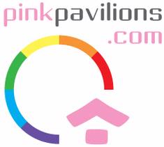 GayFriendly Vacation Rentals  PinkPavilions.com