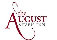 August Seven Inn