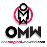 One Magical Weekend 2016