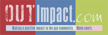 Out Impact, Inc.