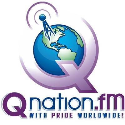 QMedia Corp