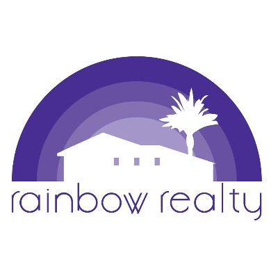 Rainbow Realty, Inc.