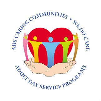 AHS Caring Communities