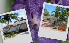 FTL Vacation Rentals