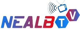 NealB.TV