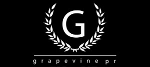 grapeVine Public Relations