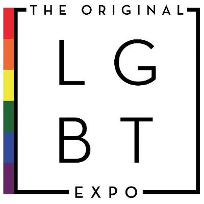 Original LGBT Expo