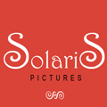 Solaris Pictures