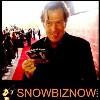 SnowBizNow.com