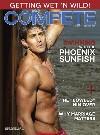 Compete Magazine
