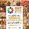 OutShine Film Festival 2018 - Fort Lauderdale