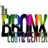 The LGBTQ Community Services Center of The Bronx
