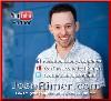 JoshRimer.com - YouTube Marketing Tactics