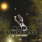 Baby Universe: A Puppet Odyssey