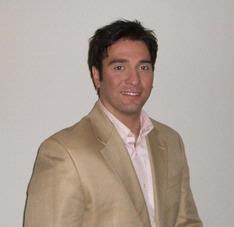 Brian Luongo