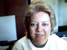 Sue Dennerll