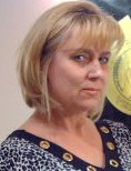 Jackie Radisic