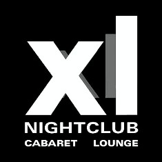 XL Nightclub, Cabaret & Lounge