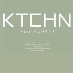 KTCHN Restaurant