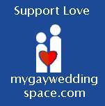 mygayweddingspace.com
