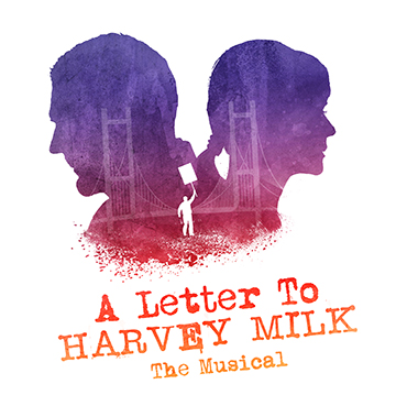 Off Broadway Discount tickets to A Letter to Harvey Milk