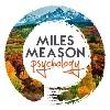 Miles Meason
