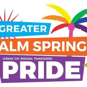 Pride Parade Returns to Palm Springs with Special Contingents for 2021